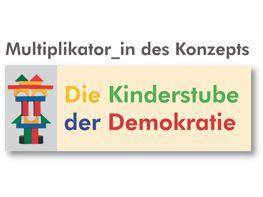 Kinderstube der Demokratie